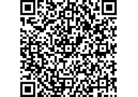 SCAN QR FOR PÅMELDING TIL PETS